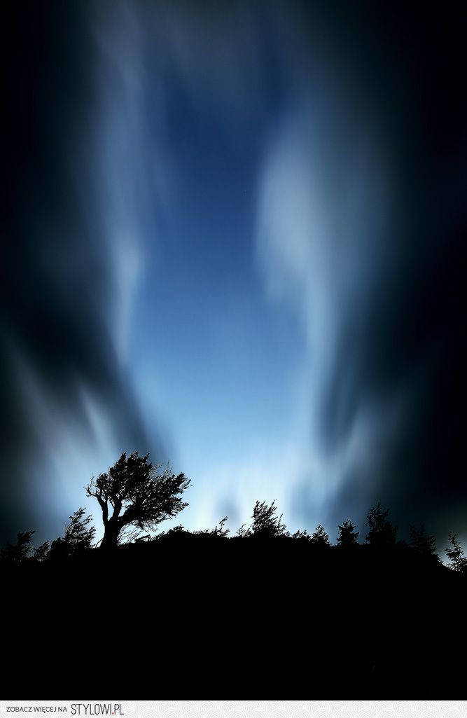 Best Deschaumes Images On Pinterest Scenery Nature And - Stunning landscape photography by alexandre deschaumes