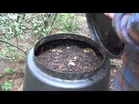 17 Best Images About Compost Toilet On Pinterest Toilets
