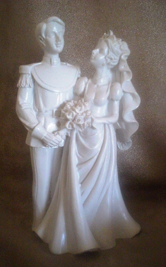 fairy wedding cake toppers 17 best images about weddings on wedding 14112
