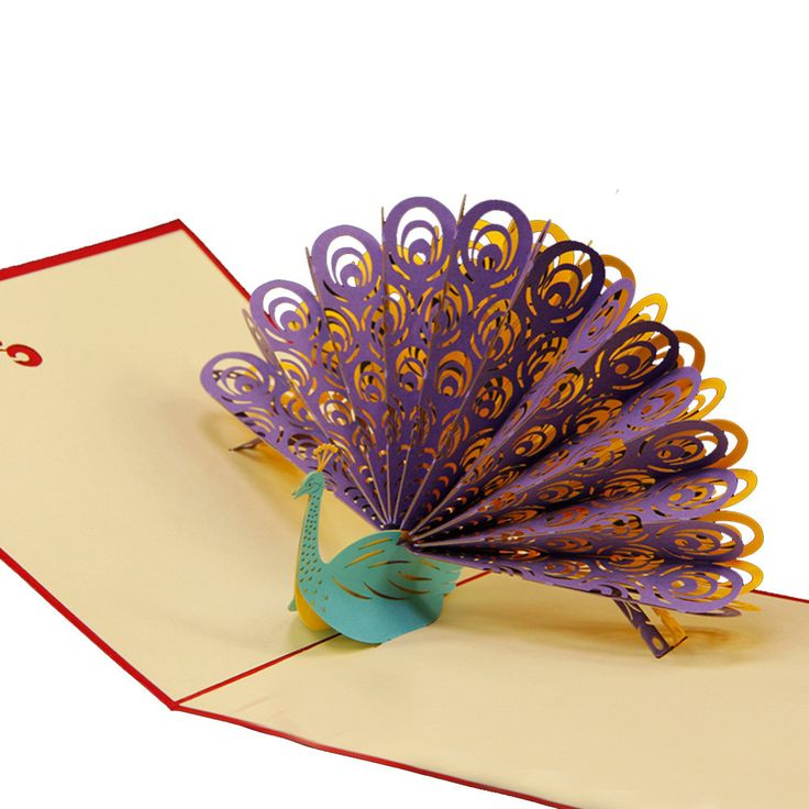 Maybe use paper lace doilies to make pretty fold outs. Could add color decorations with markers or colored pencils.