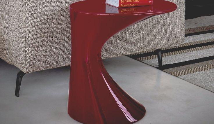 Друзья, великолепный столик Tod от Todd Bracher (Тод Брачер) доставлен клиенту в Краснодар😃 Столики Tod красные в наличии. Акция -5%. Актуальная цена - 12 635 руб.💎 Доставка🚀Россия, Казахстан, Беларусь. Обращайтесь😉 #todtable #tod #table #столик #столикраспродажа #tablesale столраспродажа #дизайнерскийстол #designtable #lofttable #лофтстол #лофт #loft #дизайн #design #designfurniture #дизайнерскаямебель #хорека #horeca #modernus #модернус #интерьер #interior #дизайнпроект…
