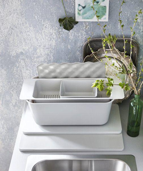 Fresh Ikea Katalog Jetzt online SoLebIch de ikea