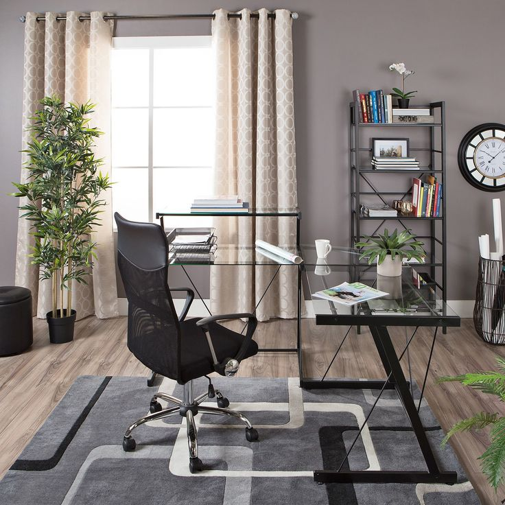 25 best Home Office images on Pinterest | Home office furniture ...