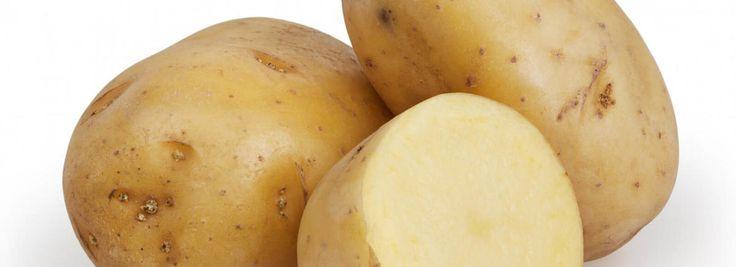 Így főzd ezentúl a krumplit!