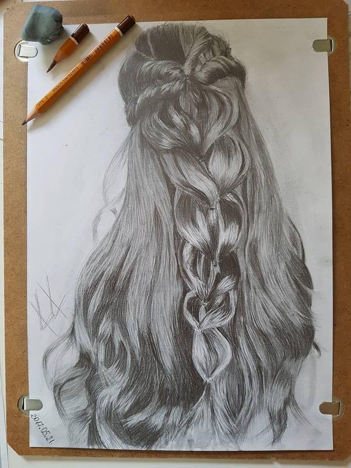 haj rajz - Kamhal Katalin munkája