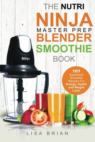 25 weight watchers smoothie recipes ninja blender - Ninja Bullet Blender