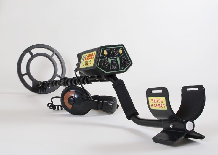 Best metal detector for beach botanical conservatory near me