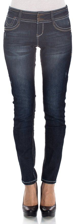 bigchipz.com cheap skinny jeans for juniors (38) #skinnyjeans