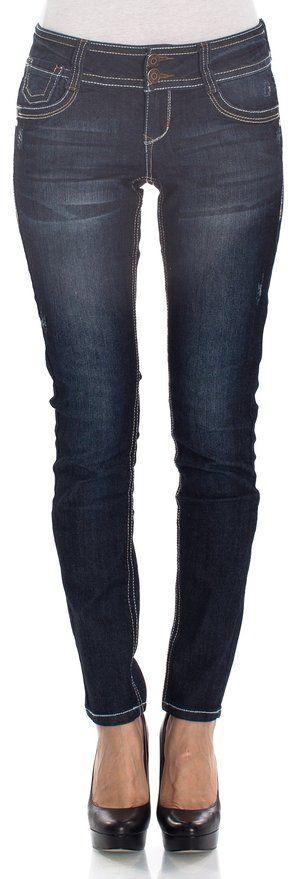 bigchipz.com cheap skinny jeans for juniors (38) #skinnyjeans