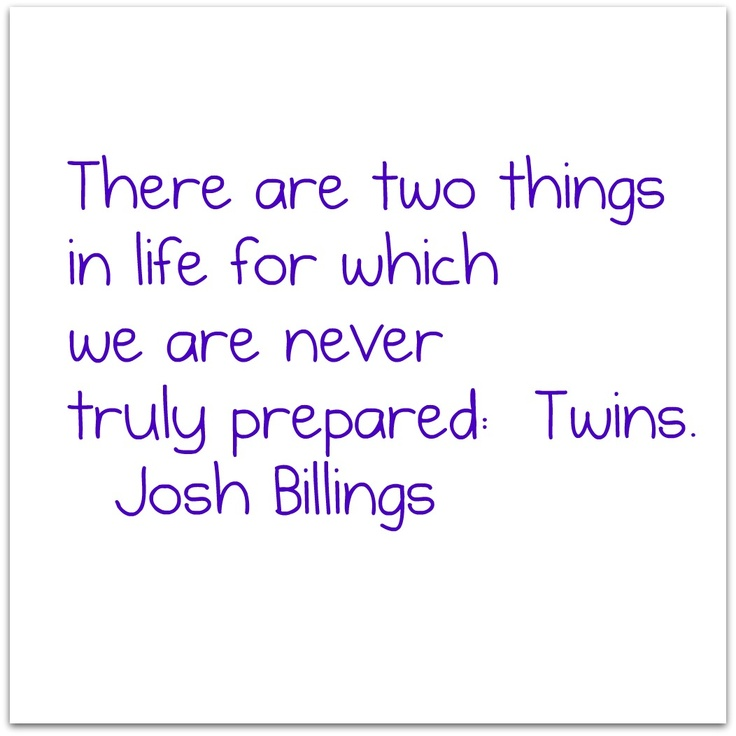 Twin Baby Girl Quotes: Best 25+ Twin Quotes Ideas On Pinterest