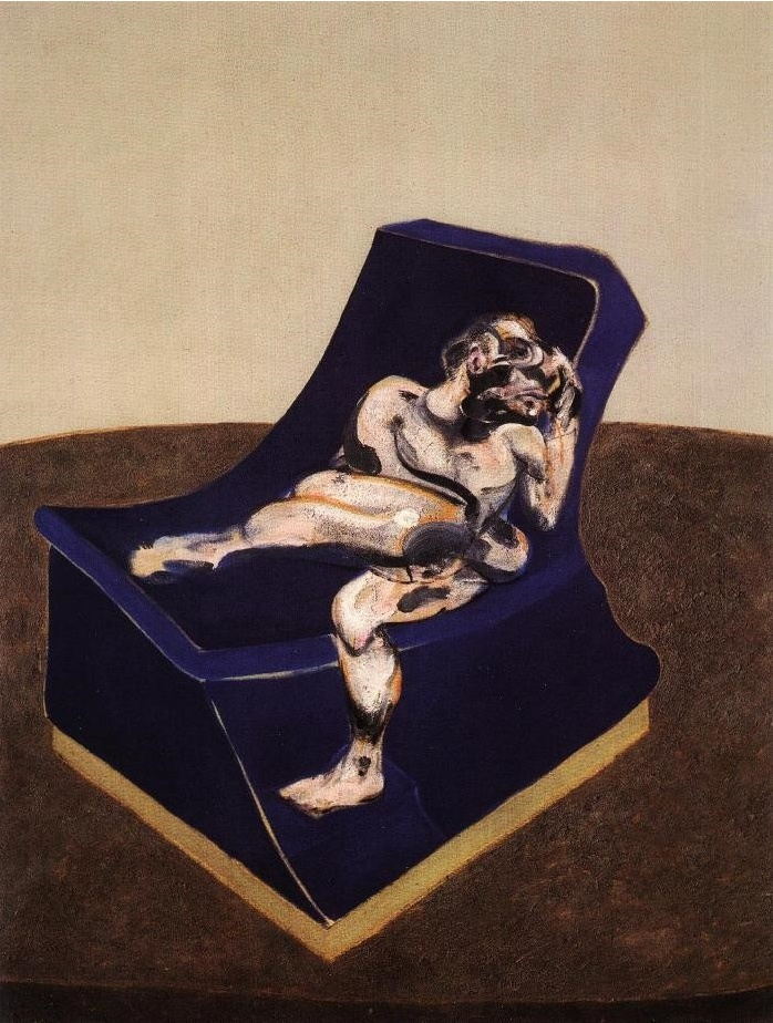 francis bacon and torture Exhibitions upcoming past collection learn + play membership support get involved museum info shop francis bacon: paintings from the they were also the most tumultuous and tortured in the artist's unsettled existence bacon was regularly without a fixed address.