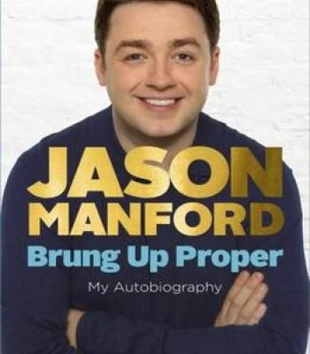 Brung Up Proper: My Autobiography PDF
