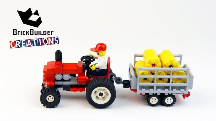 die besten 25 lego ideen ideen auf pinterest lego diy lego schreibtisch und cooles lego. Black Bedroom Furniture Sets. Home Design Ideas