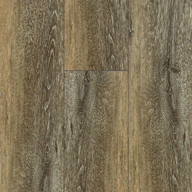 Tranquility 3mm Malted Oak Luxury Vinyl Plank Waterproof