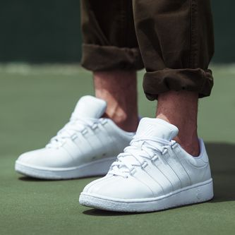 0bbceb7b63d K-Swiss Story  Classic Tennis Shoes