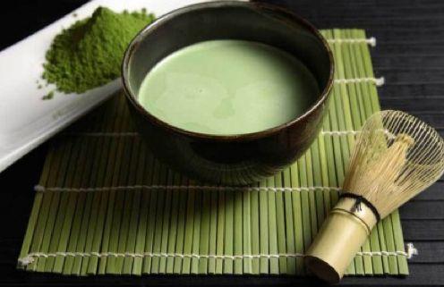 Les 82 meilleures images du tableau prostate cancer sur pinterest cancer de la prostate - Apprendre a cuisiner japonais ...