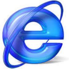 InternetExplorer9への自動アップデートを阻止する方法|海外WEB戦略戦術ブログ : http://www.7korobi8oki.com/mt/archives/2011/02/internetexplorer9-autoupdate-blocker.html
