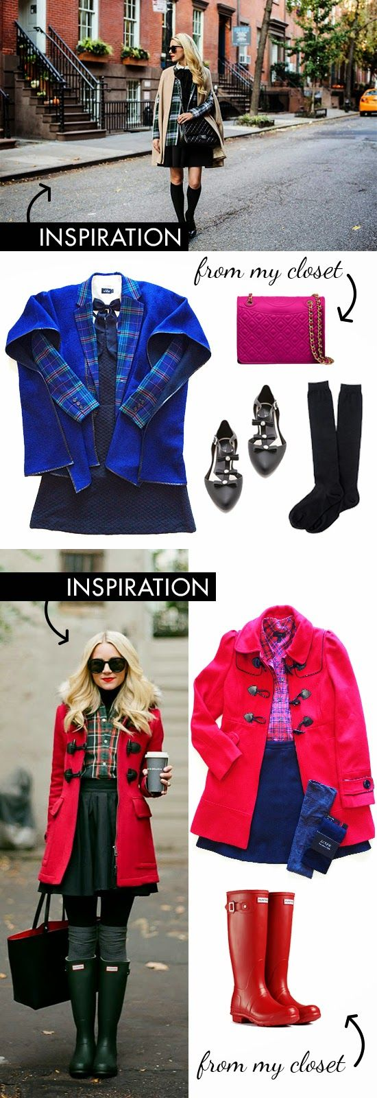 best shopping my closet for this images on pinterest fall