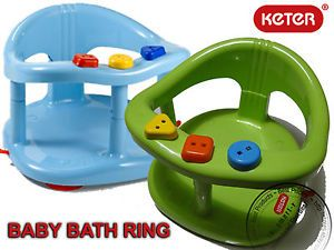 Best 25+ Baby bath ring ideas on Pinterest | Baby bath seat, Bath ...