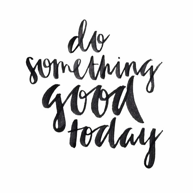 [inspo] Some inspiration for this dull Saturday morning - just in case you needed some motivation to get out of your warm bed. You're amazing. Go do something good! ▫ #inspo #youreamazing #inspiration #insta #blogger #islamicprints #aurora #quotes #auroraprints #loveyourself