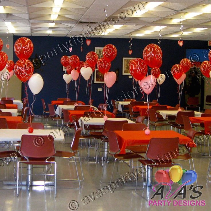 23 best images about corporate events on pinterest for Balloon decoration for corporate events