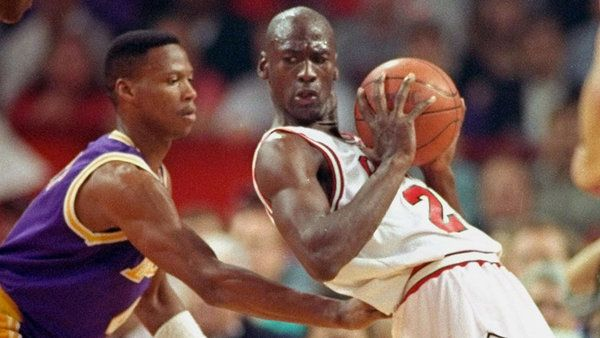 Byron Scott and the Lakers: What you need to know - LA Times