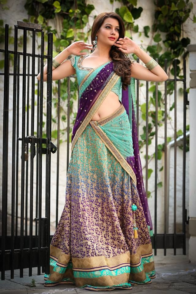 188 Best Kiss On Navel Images On Pinterest  Indian Actresses, Hot Actresses And -9647
