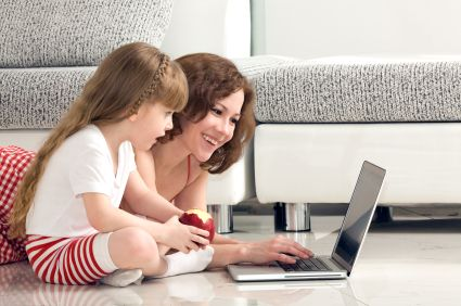 Same day cash loans do not carry the insufferable rate of interest on the needy and the helpless since the lender is with the countable tasks and the appropriate rate of interest. http://www.cash-now.net.au