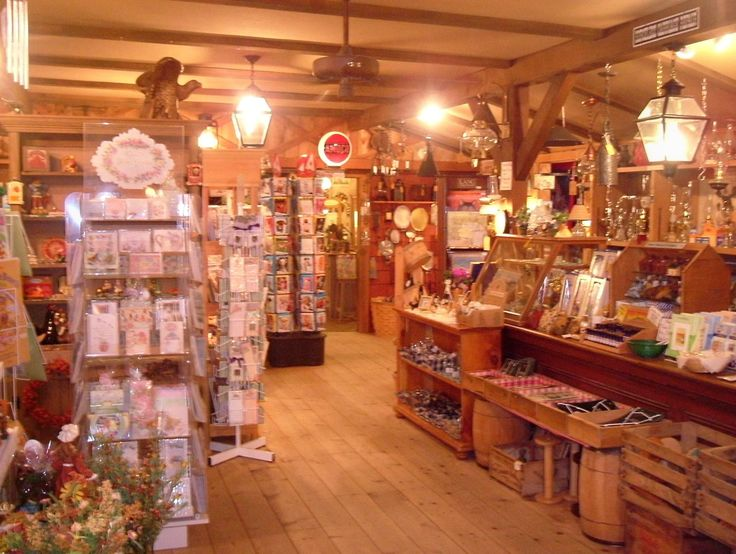 mansfield ma - Google Search  the old country store!