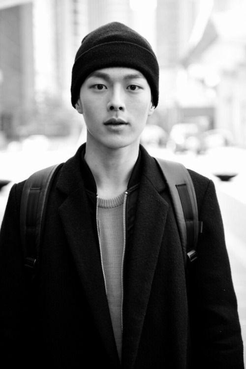 17 Best Images About Jang Ki Yong On Pinterest Korean