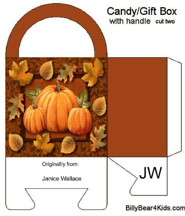 145 besten cajas de janice wallace bilder auf pinterest. Black Bedroom Furniture Sets. Home Design Ideas