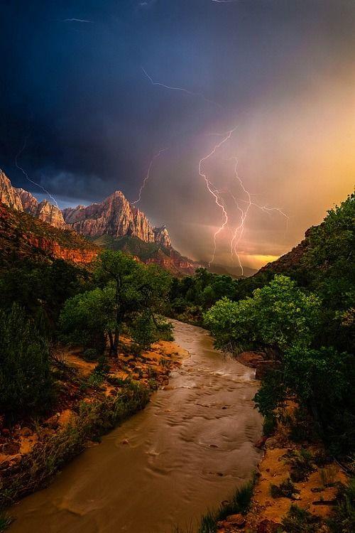 Las Mejores Imagenes Que Te Muestran La Belleza De La Naturaleza Puedes U Fine Art Landscape Photography Landscape Photography Beautiful Landscape Photography