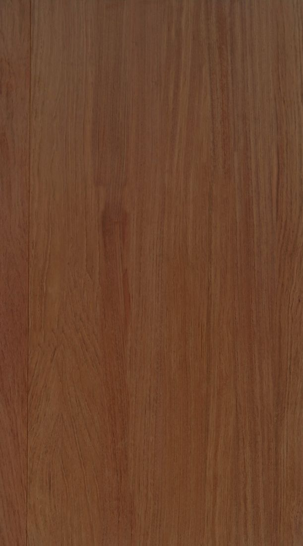 Wood brazilian cherry