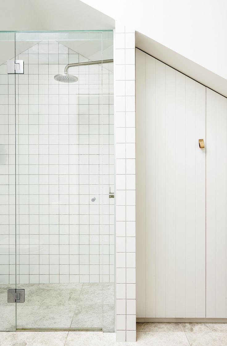 Bathroom, Richmond House | Harrison Interiors | est living