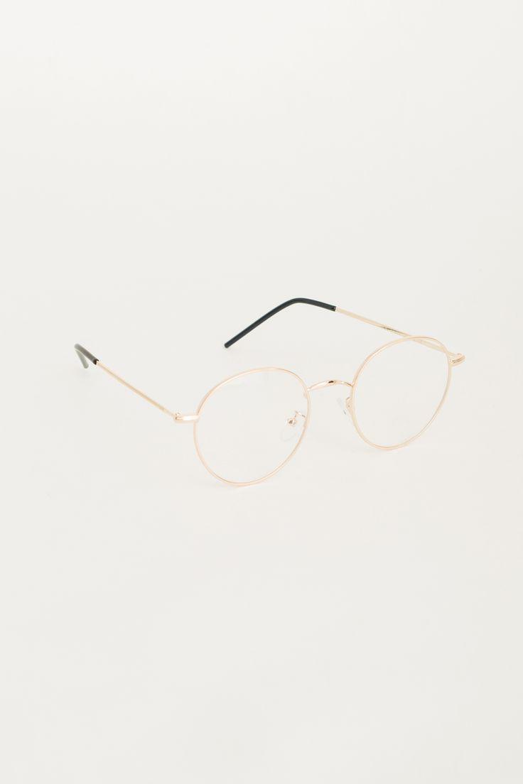 36 best Brillen images on Pinterest | Sunglasses, Eye glasses and ...