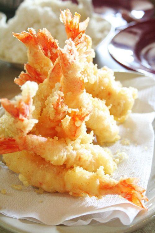 shrimp shrimp