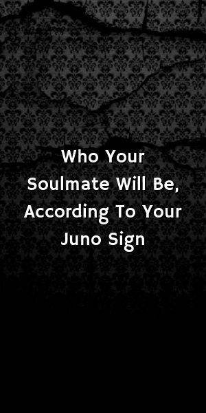 astrology juno in scorpio