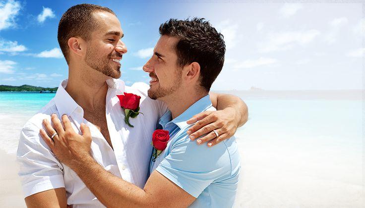 Gay dating sights