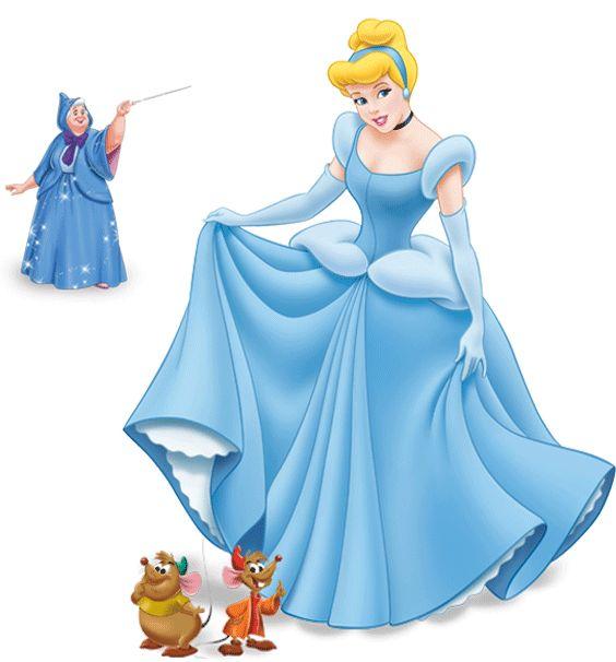 Disney Friendship Dress Cinderella: 1000+ Images About Cinderella On Pinterest