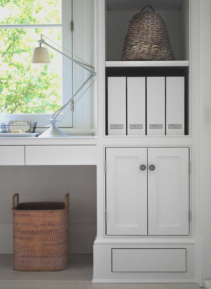 94 Best Closets Storage Amp Laundry Images On Pinterest