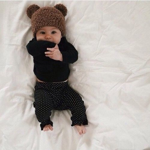 Popular Baby Names 2015 Poised for an Exponential Rise