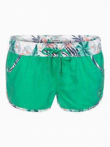 Short de bain beach-volley