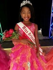 Image result for Miss Arizona doll images