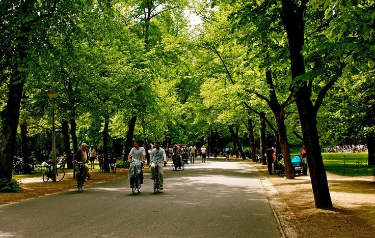 Vondelpark amsterdam  #green and clean #cycling.Visit #Vondelpark with family and friends.Stayaway.com is online #hotel booking site.Book your hotels for #stayvacation #fun also find #hotels #Amsterdam #Airport schiphol
