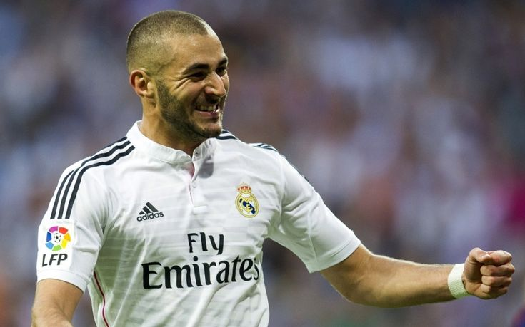 Transfers: Latest news, rumours and gossip for Arsenal FC in 2015. Real Madrid   are already identifying replacements for the Frenchman