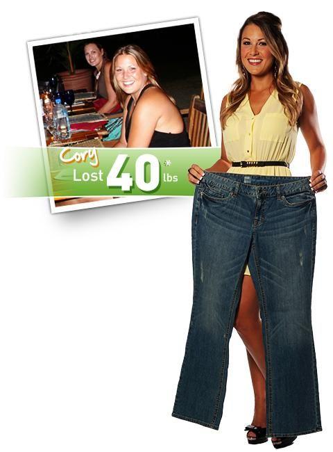 Amazing transformation ! #dietfreelife www.dietfreelife.com