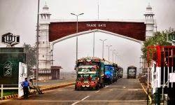 Bilateral trade: Pakistan, India to discuss cross-border trade