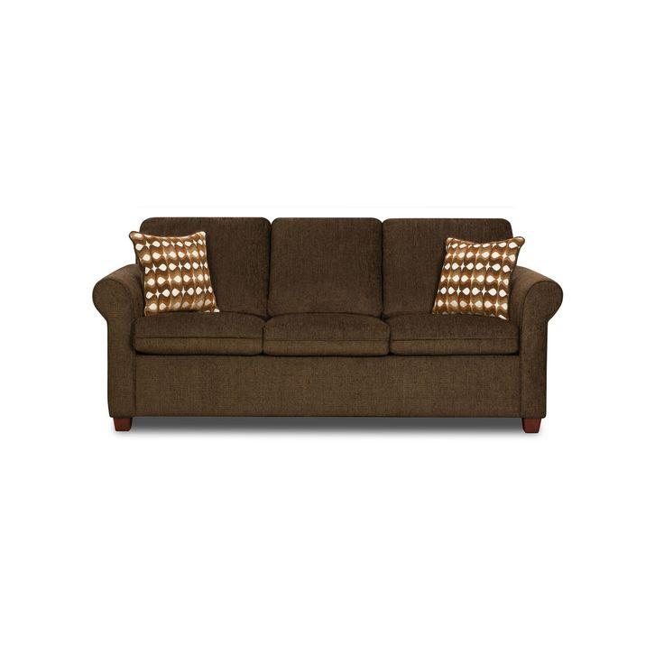1000 ideas about hide a bed on pinterest flatscreen. Black Bedroom Furniture Sets. Home Design Ideas