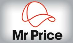 Win a Mr Price R500 voucher