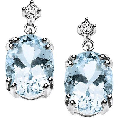 Comete ladies earrings Easy Basic ORB 662 - WeJewellery